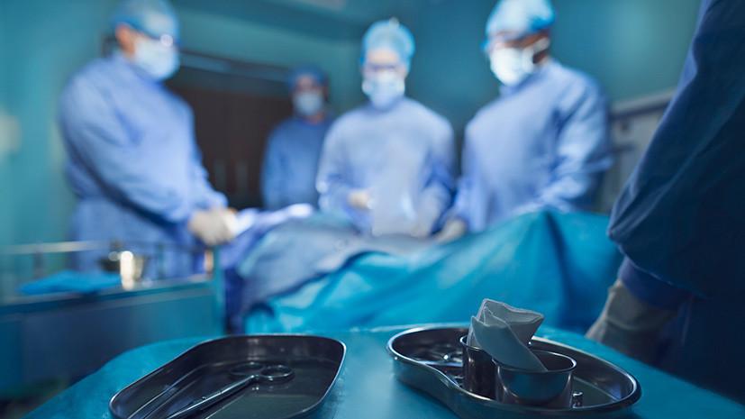 «Аккуратно выясним сумму»: чиновники рассказали, почему не оплатили расходы семье погибшей от укола формалина девушки