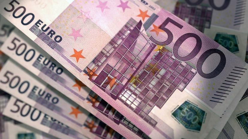 Валютное обострение: как рубль реагирует на геополитическую обстановку
