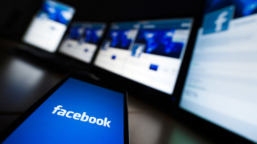 Приведёт ли скандал вокруг Cambridge Analytica к политической цензуре в Facebook