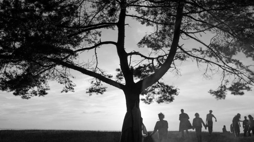 Серебренникова пригласят лично представить фильм «Лето» на Каннском фестивале