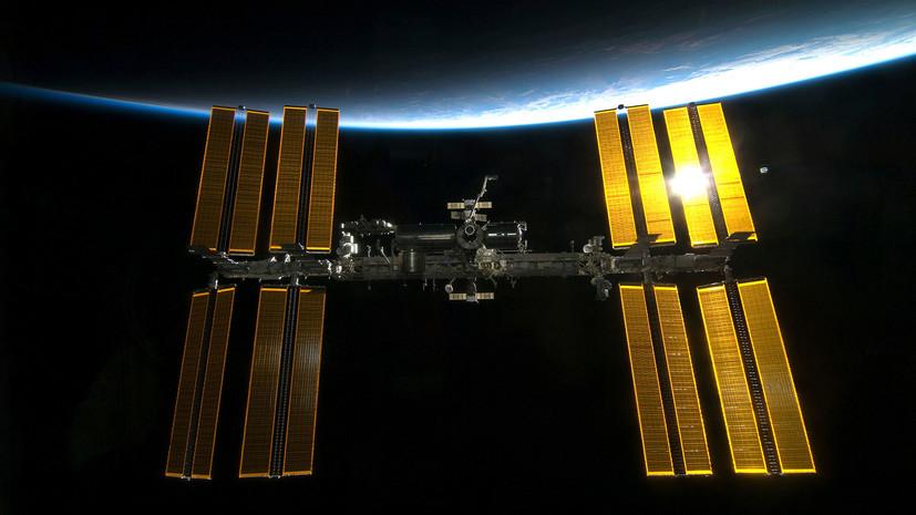 «Нужны новые принципы преодоления пространства»: член Российской академии космонавтики — о полётах в другие галактики