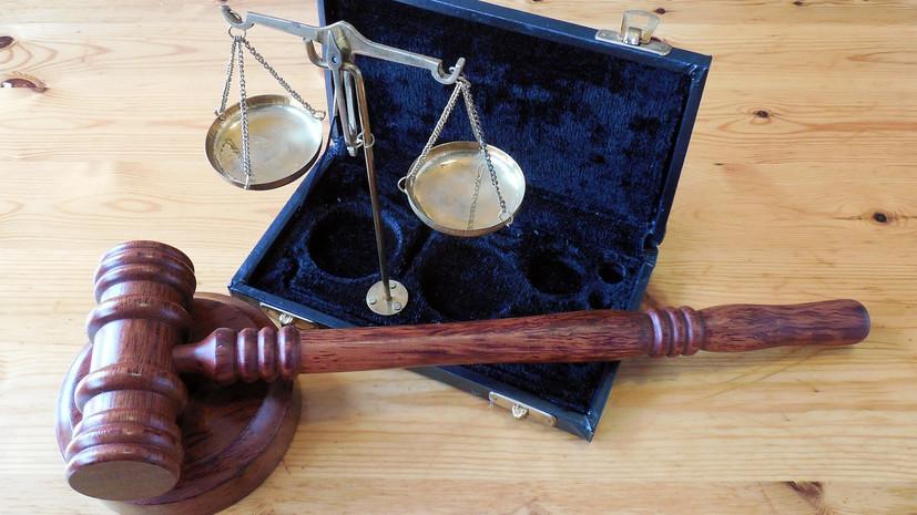 Суд отклонил жалобу осуждённого за педофилию священника Грозовского