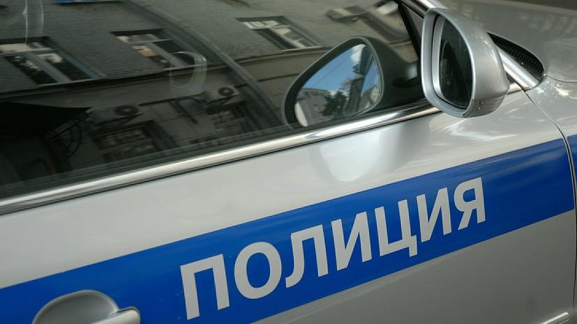 В ДТП в Омской области два человека погибли и шестеро пострадали