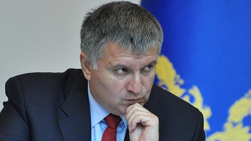 Эксперт призвал реагировать с юмором на заявления Украины о гибридной войне