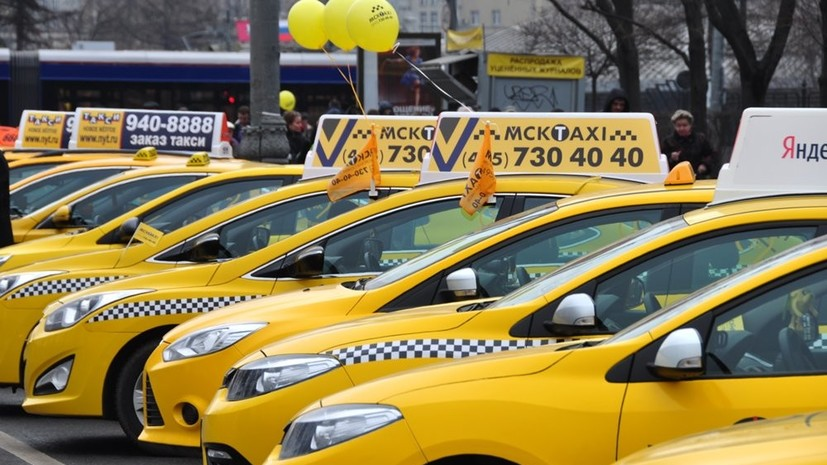 Эксперт прокомментировал предложение переаттестовывать водителей-профессионалов раз в 10 лет