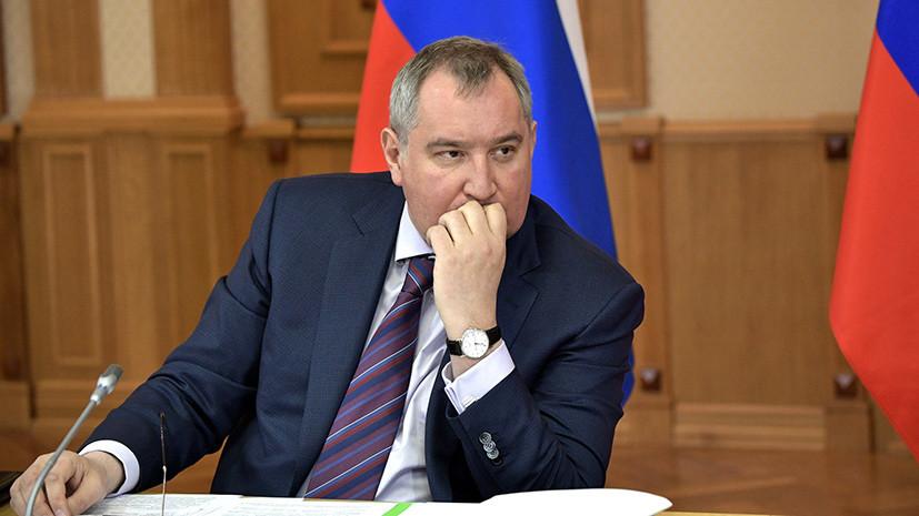 Поставки русских ракетных моторов вСША могут быть прекращены