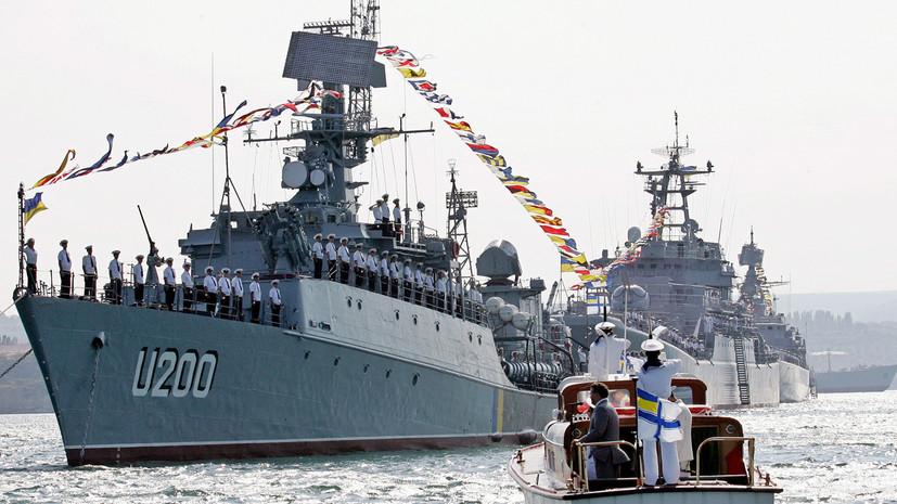 Почему покинувшие Крым украинские военные думают о возвращении на полуостров