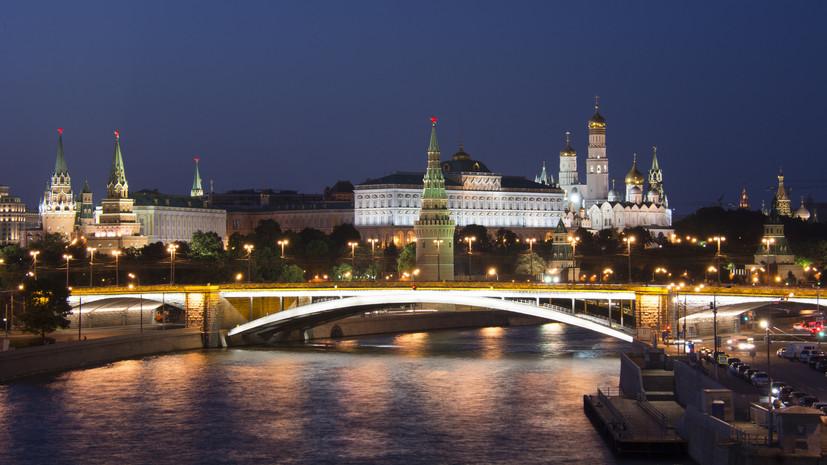 «Россия— сверхдержава»: Курц поведал опереговорах сПутиным поСирии