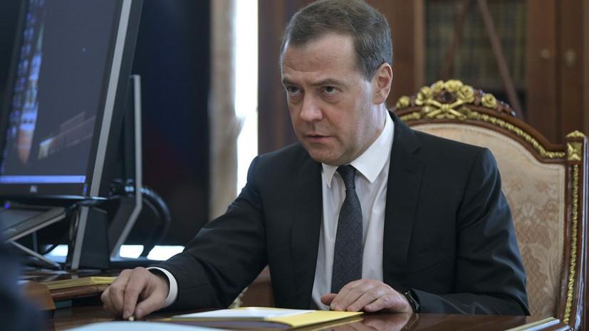 Торгпред Российской Федерации вСША стал первой «жертвой» новых санкций