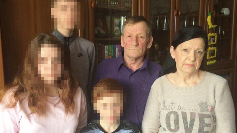 Пенсионеру из Владимирской области удалось снять с учёта сгоревший 15 лет назад BMW