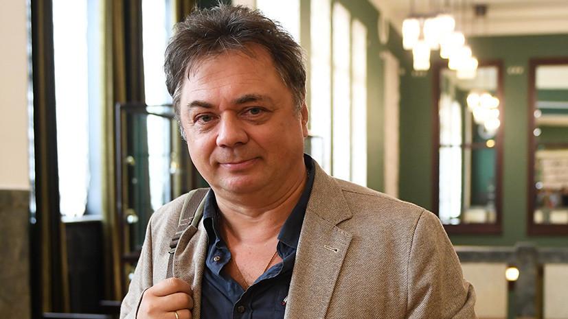 Актёры из сериалов «Папины дочки» и «Сваты» попали в базу «Миротворца»