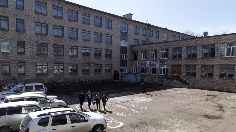 Цена трагедии: на какие компенсации могут рассчитывать пострадавшие от нападения в школе Стерлитамака