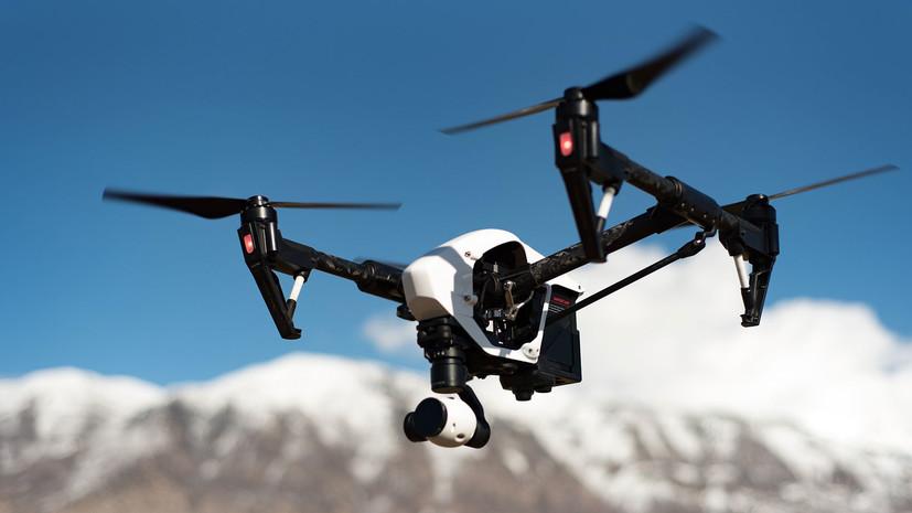 Генпрокуратура предложит декриминализировать бытовое использование «шпионских» устройств
