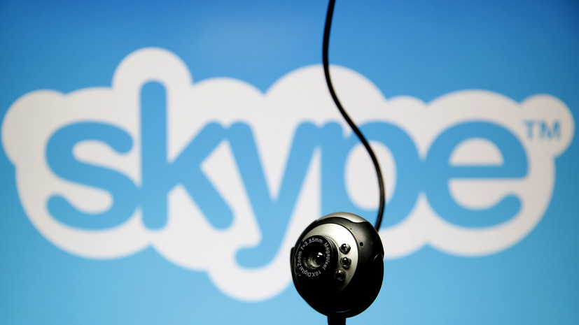СМИ: В ОАЭ могут снять запрет на звонки по Skype и FaceTime