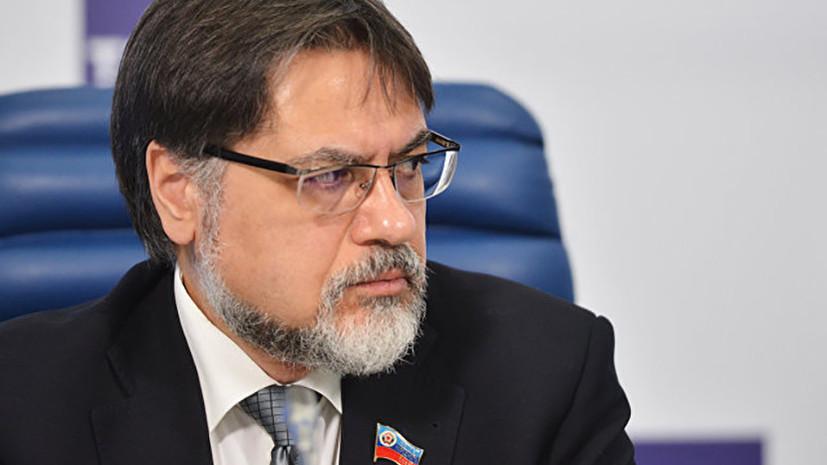 В ЛНР отреагировали на смену формата операции в Донбассе