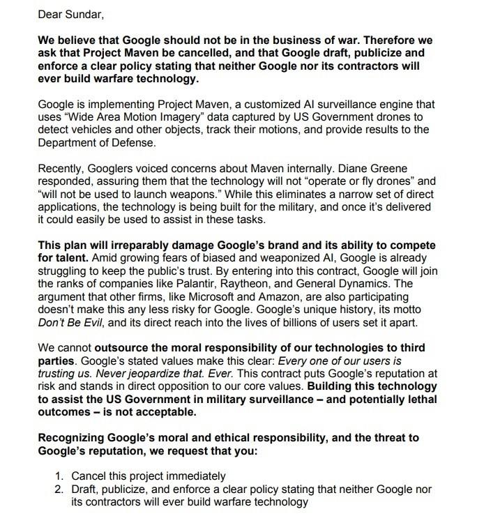 Google может выпустить Pixelbook с4K экраном