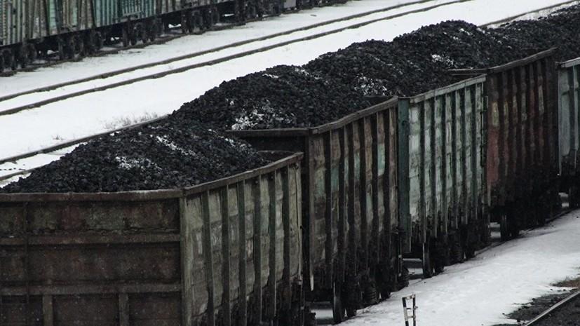 Энергетическое рабство Украины