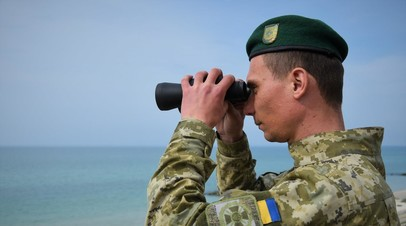 Двоим матросам «Норда» удалось вернуться в Крым, семеро сняты с рейса в Киеве