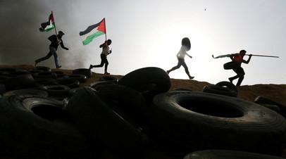 «Открывать огонь по детям недопустимо»: как в мире отреагировали на гибель 15-летнего подростка в секторе Газа