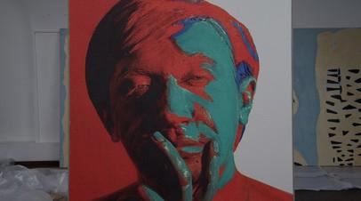 В Московском музее современного искусства покажут выставку-пьесу