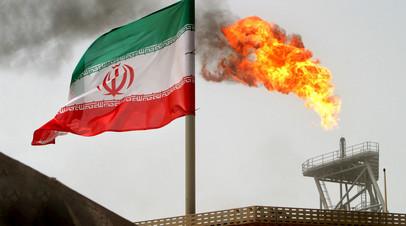 «30 лет жили под санкциями и развивались»: угрожает ли Ирану новая волна американских ограничений