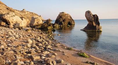 «Особое внимание»: ФСБ намерена бороться с украинскими браконьерами в акватории Чёрного и Азовского морей