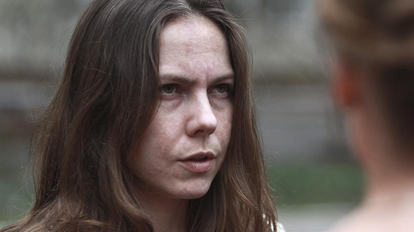 СБУ проводит допрос сестры Надежды Савченко