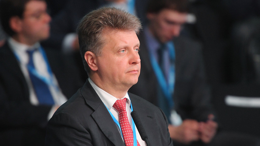 Путин подписал указ о снятии с министра транспорта дисциплинарного взыскания