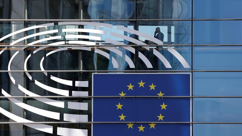 Депутат Европарламента от Британии рассказала об участии в акции «Бессмертный полк» в Москве