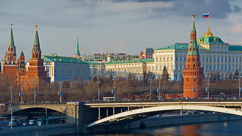 Ликвидация дефицита: впервые с 2011 года доходы российского бюджета могут превысить расходы