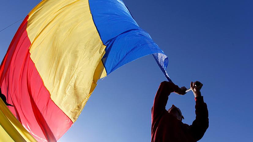 Дипломатический поворот: почему «проевропейский» премьер Молдавии заявил о необходимости восстановить отношения с РФ