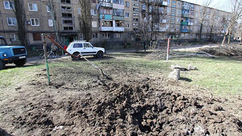 Эксперт прокомментировал переговоры Путина и Меркель о ситуации в Донбассе
