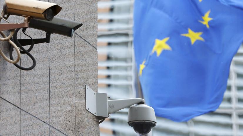 Зачем западные СМИ пишут о тайных встречах Скрипаля со спецслужбами Чехии и Эстонии