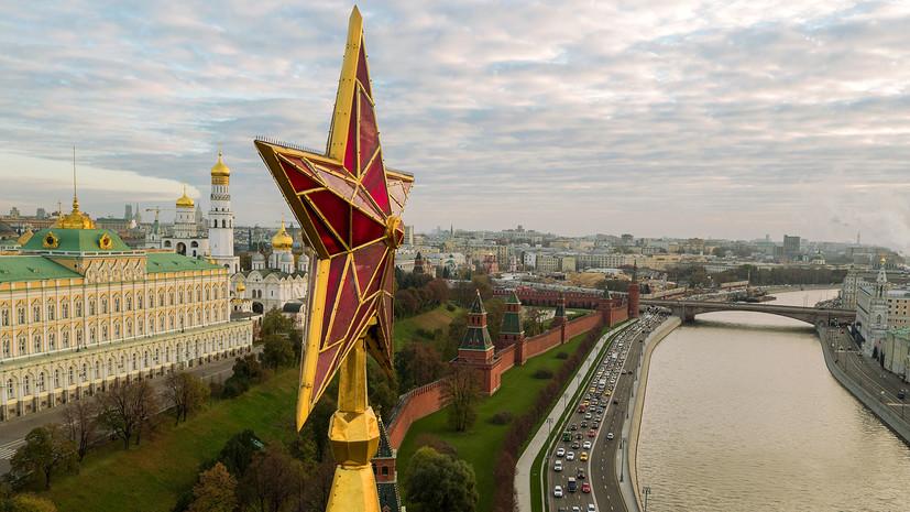 Кандидат на пост первого вице-премьера Антон Силуанов рассказал о планах работы в новом правительстве