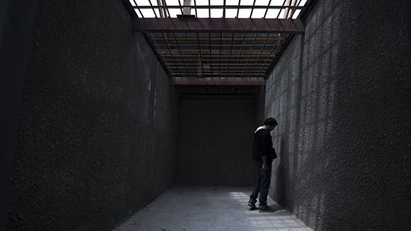 В Польше признали невиновным мужчину, который провёл в тюрьме 18 лет