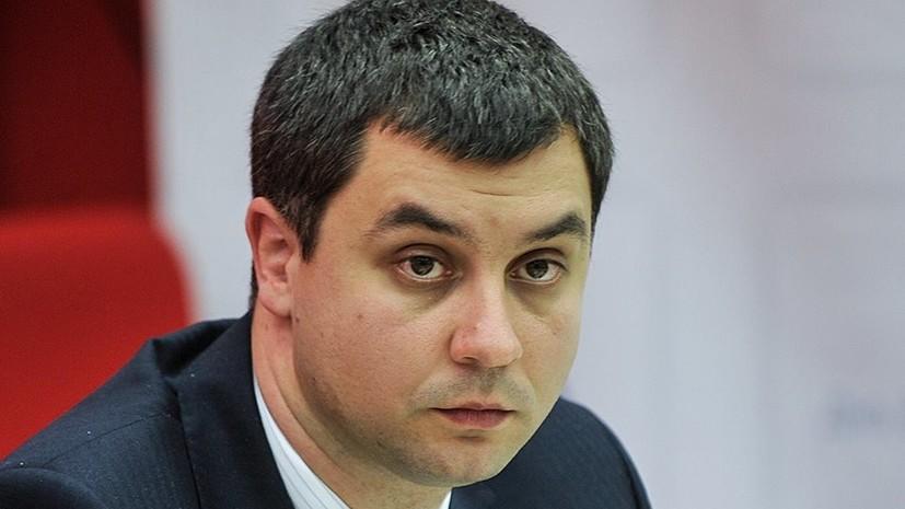В СНБО Украины заявили, что выигрывают в информационной войне