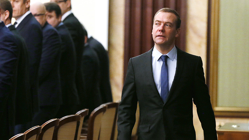 Эксперт назвал неожиданными некоторые назначения в новом правительстве России