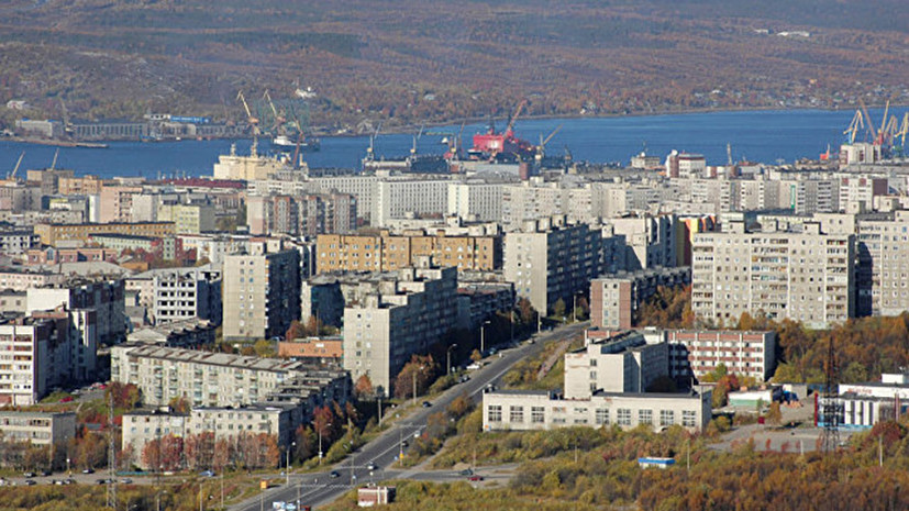 Глава Мурманской области дала ряд поручений в связи с кончиной больной раком жительницы Апатитов