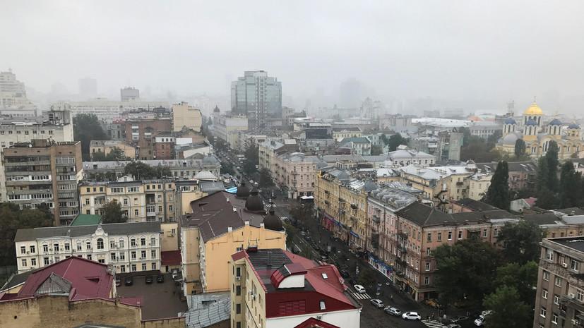 СБУ предупредила о возможной кибератаке на госструктуры Украины накануне финала ЛЧ