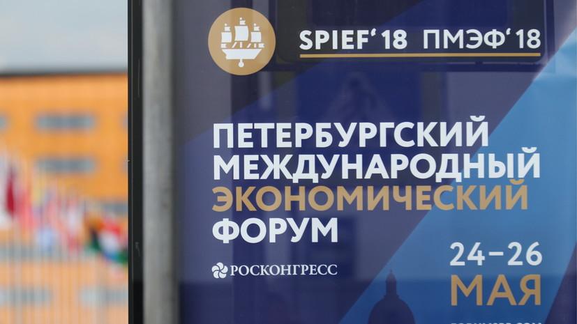 Глава РФПИ считает, что госдолг необходимо повышать за счёт рублёвого долга