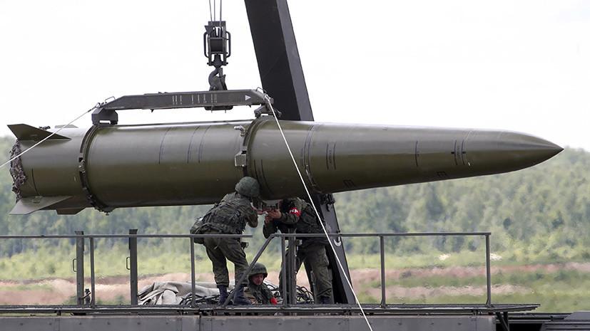 «Худший кошмар НАТО»: почему военная техника в Калининградской области вызывает опасения на Западе