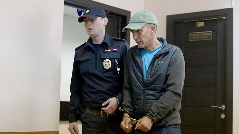Ущерб от повреждения картины Репина в Третьяковке оценили в полмиллиона рублей