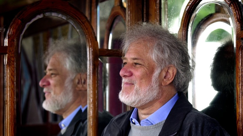 Букеровская награда назвала 5 наилучших книжек вистории