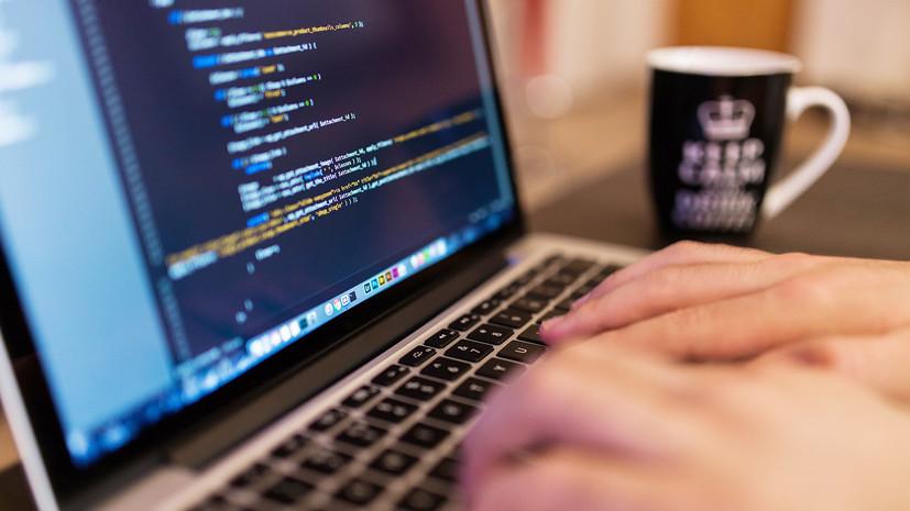 В Госдуме предложили блокировать сайты с рекламой онлайн-казино