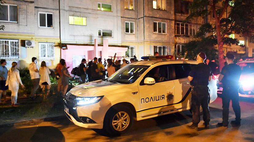 Как в РФ отреагировали на убийство журналиста Бабченко в Киеве