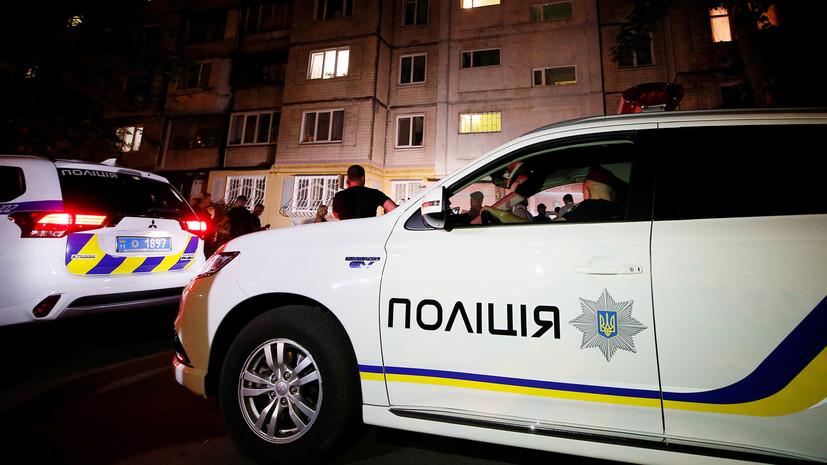 Гройсман обвинил Россию в причастности к убийству журналиста Бабченко