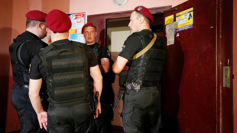 В СПЧ намерены потребовать тщательного расследования убийства Бабченко