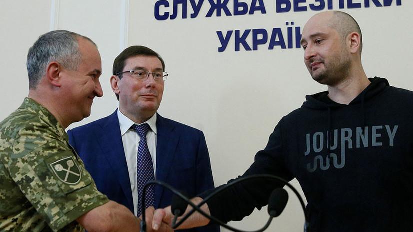 Эдуард Лимонов: Изгой-одиночка 31.05.2018