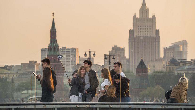 Санкции для авиадебоширов, ГОСТ для вейпов и сим-карты по паспорту: какие изменения ожидают россиян с 1 июня