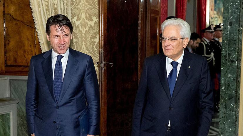 ВЕС задумались осокращении снобжения деньгами Центральной иВосточной Европы